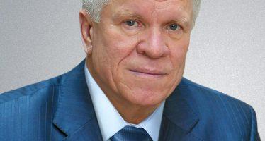 Oleksiy Vadaturskyy: A Business Legend of Modern Ukraine