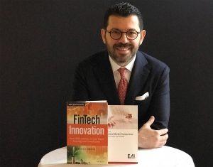 Author - Paolo Sironi