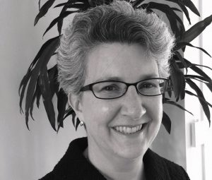 SASB CEO Janine Guillot