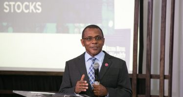 Victoria Mutual Group: Building on Dreams, With Some Solid Foundations