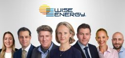 WiseEnergy: Weathering Pandemic Storms a Result of Strong Culture and a Commitment to Clients and Mission