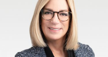 Carole M. Laible: Chief Executive Officer, Domini Impact Investments LLC