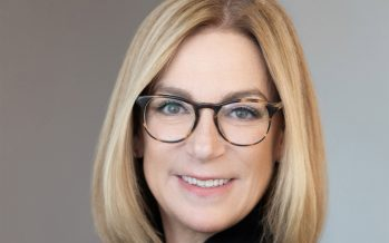 Domini Impact Investments: CEO Carole M. Laible on 'Investing for Good'