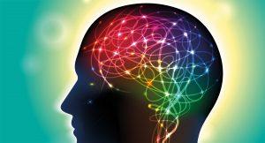 Precision-Medicine-for-Brain-and-Mental-Health