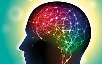 A COVID-19 Silver Lining: Precision Medicine for Brain & Mental Health