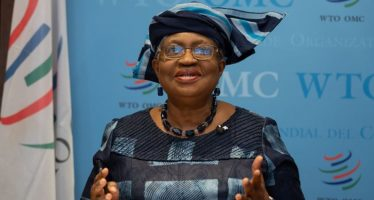 WTO: DG Okonjo-Iweala calls for follow-up action after WTO vaccine equity event
