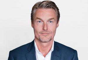CEO: Stefan Felsing