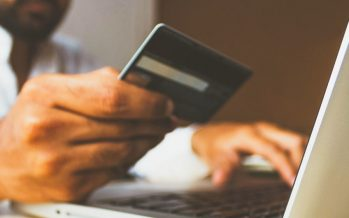 UN News: Global e-commerce jumps to $26.7 trillion, fuelled by COVID-19