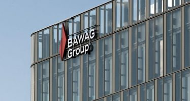 Always Adapting Skilfully to Change: BAWAG Group Strategy Brings Success Before and During Covid Year