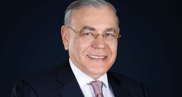 QNB ALAHLI: Rising to the Top of Egypt's Banking World – by Paying Attention to Quality Service