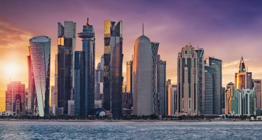 Investment House: Team Efforts Bring Qatari Company to the Fore, with Rewards, Awards, and Exciting Plans for the Future
