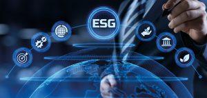 Evan Harvey, Nasdaq - SPACs and ESG: Convergence or Collision?