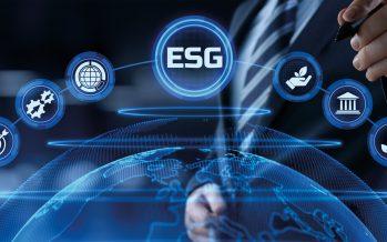Evan Harvey, Nasdaq – SPACs and ESG: Convergence or Collision?