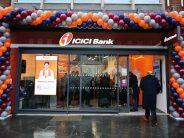Now I See: ICICI Bank Builds Bridges Linking India and UK
