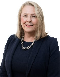 Linda Smith, CPA, is a co-founder of Crescat Capital.
