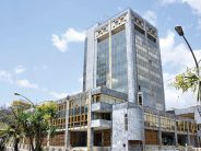 National Bank of Ethiopia (NBE): Putting the Central Bank at the True Centre of Economic Revival
