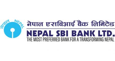 Nepal SBI Bank Ltd (NSBL): The Most Preferred Bank for a Transforming Nepal