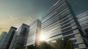 Hemisfério Sul Investimentos: Parque da Cidade