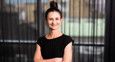 Lindsey McMurray, Co-founder of Pollen Street Capital: How Capitalising on Change Can Drive Benefits for Financial Services Industry