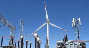 Arab Petroleum Investments Corporation: Tafila Wind Farm