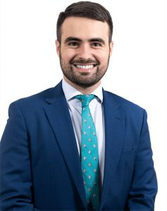 Tavi Costa is a member and portfolio manager at Crescat Capital;