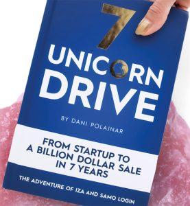 7 Unicorn Drive