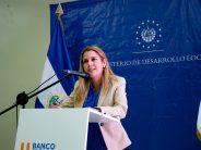Banco Hipotecario: Betting the Bank on Inclusion and Women