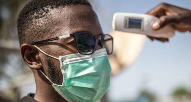 UN News: COVID death toll passes 4 million: Global Vaccine Plan essential, declares Guterres