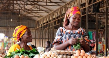 World Bank Blogs – The global recovery is bypassing the poorest countries