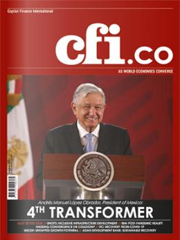 CFI.co Latest Cover