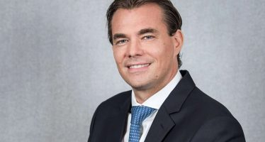 Bank One: Supporting Mauritius' Efforts to Emerge as a Private Wealth Hub for Africa