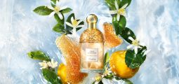 La Maison Guerlain: Its Sweet History Sure Smells of Success