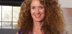 Caoilionn Hurley – Listener, Learner, Thinker, Chief: Secrets of an MD