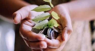 Green Bonds: How Active Management Aims to Make the Most of a Dynamic Sector