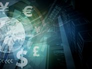 OctaFX Launching in Europe: A Global Forex Broker that Means What it Says and Sticks to its Word