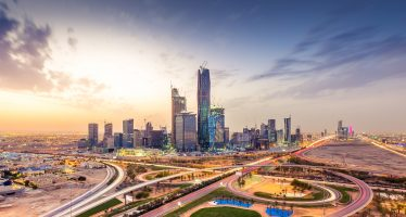 KPMG: Local Governments Becoming More Digitally Enabled, Data-Driven and Community-Focused