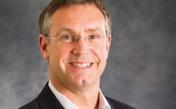 Interview with Colin Sharp, C2FO SVP EMEA: Feeding the Engine Room of Economies, Maintaining Diversity, and Ensuring that an Efficient Supply Chain is Rewarded