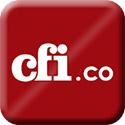 CFI.co App