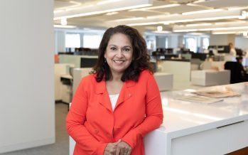 Emily Alejos, CIO at Cartica: Leading the Way in ESG Investing in the Emerging Markets