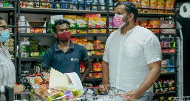 IFC Insights: Sri Lankan Entrepreneurs get Creative During COVID-19