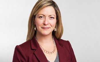 Kate Ahern: It's ESG All the Way for Female-led Firm Dedicated to Positive Change