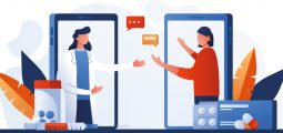 Click OK and Call Me in the Morning — How Online has Changed Shopping for Meds