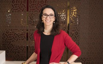 Cartica's 'Secret Sauce': Female Leadership, Humility, and Action