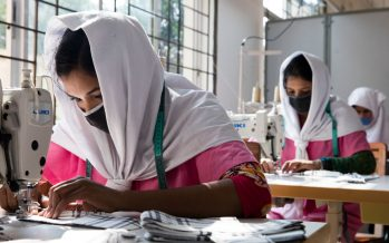 UNCTAD: Boosting productive capacities only hope for least developed countries post COVID-19
