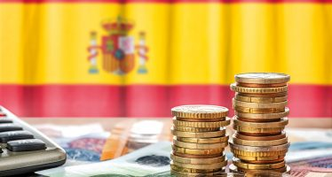 Spain NAB: 'Impact-Washing…? It's a Thing, and to be Avoided at All Costs