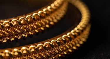 Shock and Ore — India's Love of Gold Goes Beyond Market Prices