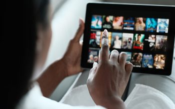 Glued to the Box, or Linked to a Laptop? Streaming is Up-ending Entertainment