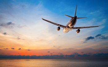 Where are We Going? Nowhere, Fast, According to Travel and Tourism Stats
